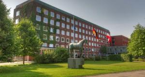 2142_3_4e-63-Kiel,_Landtag,_SH,_Staatskanzlei