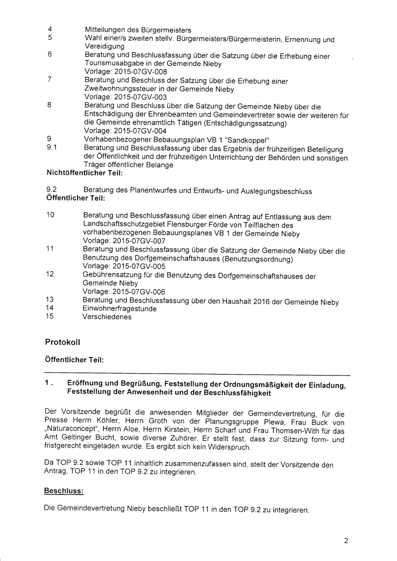 Protokoll GV Nieby 26.11.2016_002
