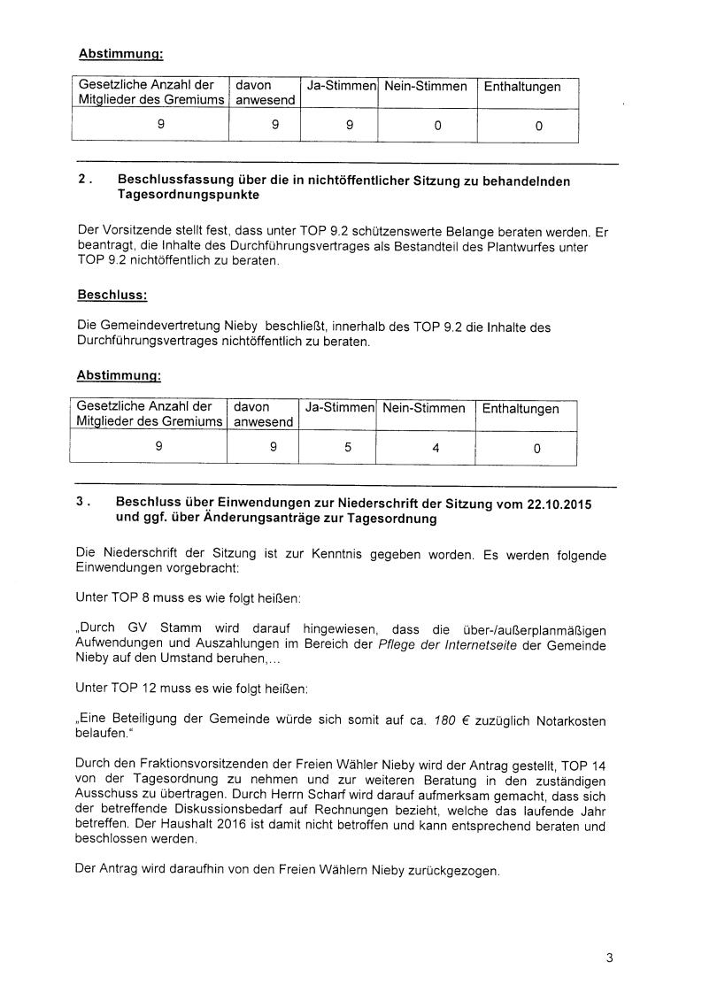 Protokoll GV Nieby 26.11.2016_003