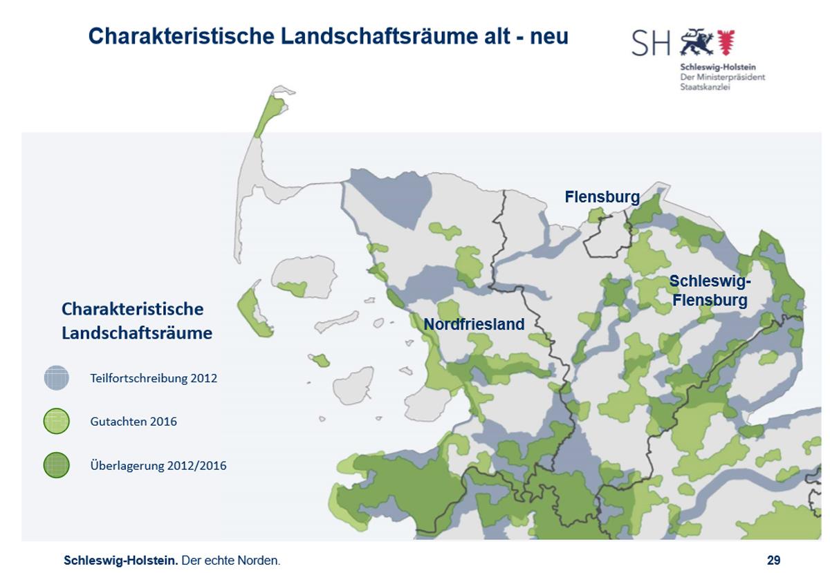 Windkraft Steinberg